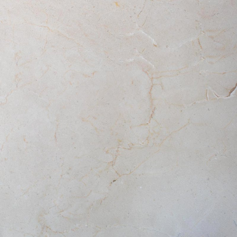Large Of Crema Marfil Marble