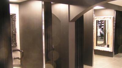 Winkel Switch fashion - van Kaathoven Interieurbouw