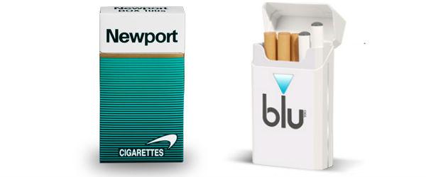 newport-blu