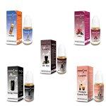 5-x-Drinks-Mix-Pack-Diamond-Mist-E-Liquid-Shisha-Pen-Flavour-Vape-0mg-No-Nicotine-0