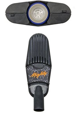 Mighty-Portable-Vaporizer-by-Storz-Bickel-0-1