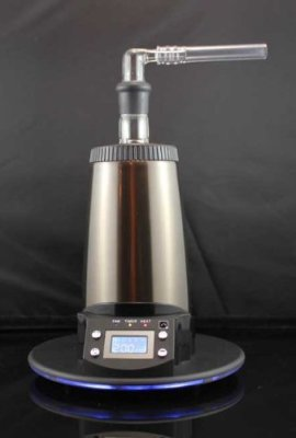 Arizer-V-Tower-Extreme-Q-40-Vaporizer-with-Remote-Control-0-5