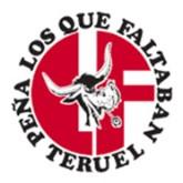 Peña Los Que Faltaban