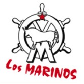 Peña Los Marinos