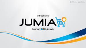 Jumia Receives Eur 120 Million in Funding