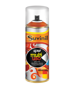 suvinil-spray-multiuso