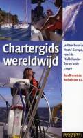 Chartergids