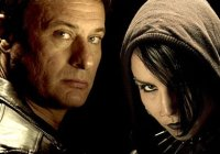 Mikael-Blomkvist-and-Lisbeth-Salander