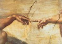 Michelangelo-Creation-of-Adam--Detail--7157.jpg