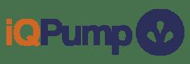 Variador de Frecuencia iQPump, Variadores Chile, Bombeo, P1000,IQPump micro, Yaskawa, Drive, Inversor