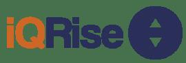 Variador de Frecuencia iQRise, Variadores Chile, Ascensores, L1000, Yaskawa, Drive, Inversor
