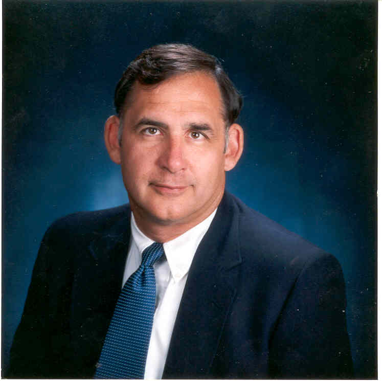 Republican John Boozman - Next Arkansas Senator
