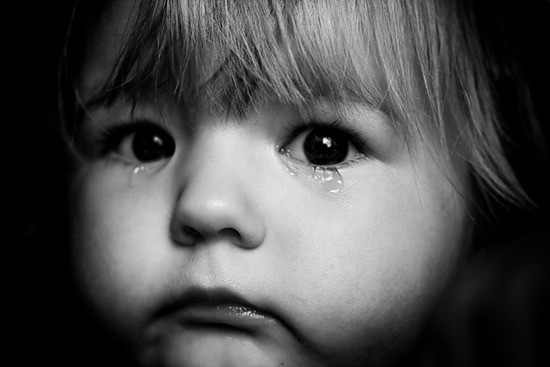 real-Tears-eyes-kid-cute-sweet-cry-emotional-tears-keiths-pics-Kids-Augen-women-sex-baby-Children-ludzie_large