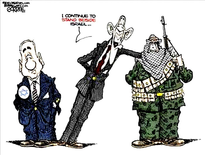 Image bho-stands-with-israel-leans-to-pa-toon.jpg