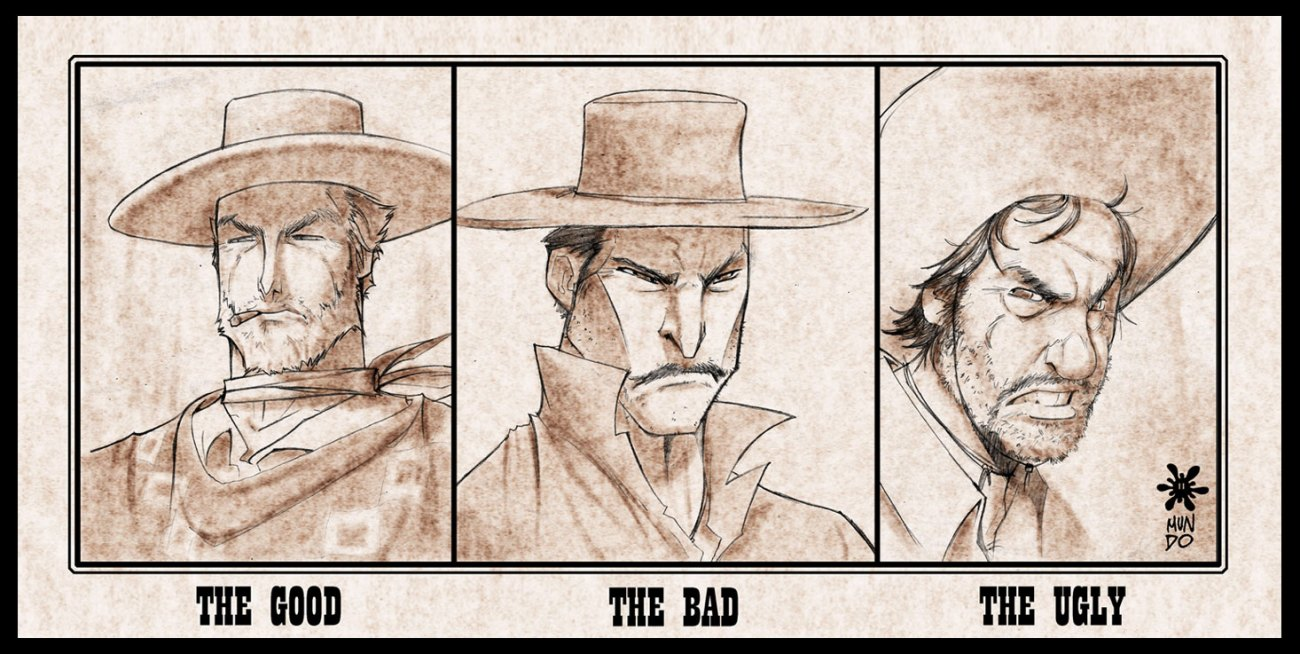 PHP Traits – The Good, the Bad and the Ugly