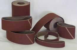 TXA – MAD Tela fuerte para madera