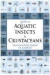 guide to insects cover