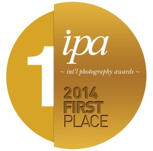 IPA 20141stPlace-Gold