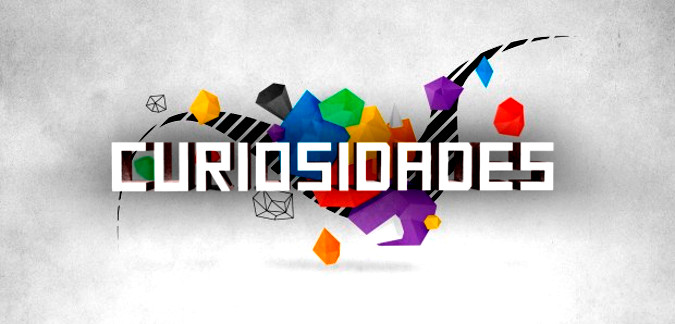 curioso_logo