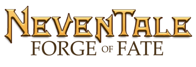 Forge_of_Fate_Logo