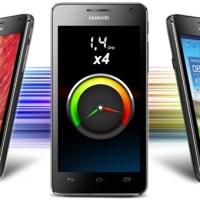 Huawei Ascend G615: aggiorno ad Android 4.2.2?