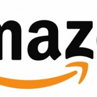 Amazon per regali di Natale. Puoi aspettare fino all'ultimo minuto