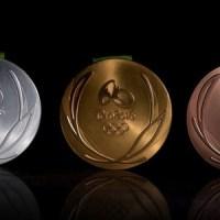 #Olimpiadi di #Rio2016: quante medaglie si aspetta l'Italia? Il CONI punta a 25 ma Sports Illustrated ce ne dà 20....