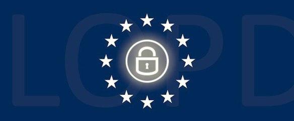 reglamento-europeo