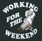 weekend_sm.jpg