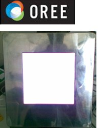 oree_logo_neu_tcm358-108141