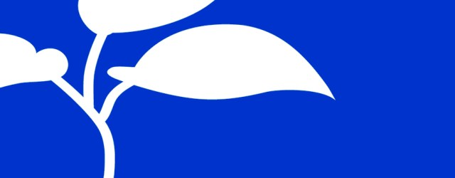 ec_logo_final_rgb_colorcorrected1