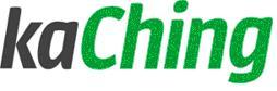 kaching_logo