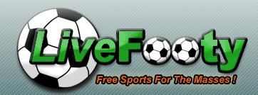 livefooty