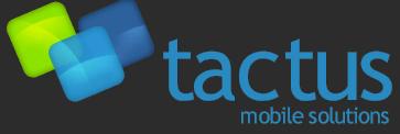 Tactus Mobile Zooz