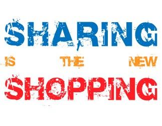 sharing-new-shopping