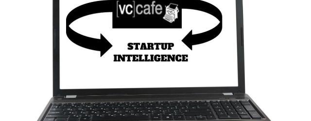 VCCAFE STARTUP INTELLIGENCE TOOLS