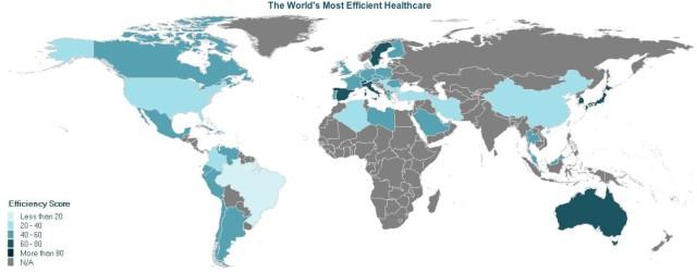 healthcare efficiency_bloomberg