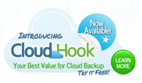 CloudHook-now-available