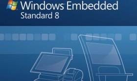 Windows-8-Embedded-Preview-