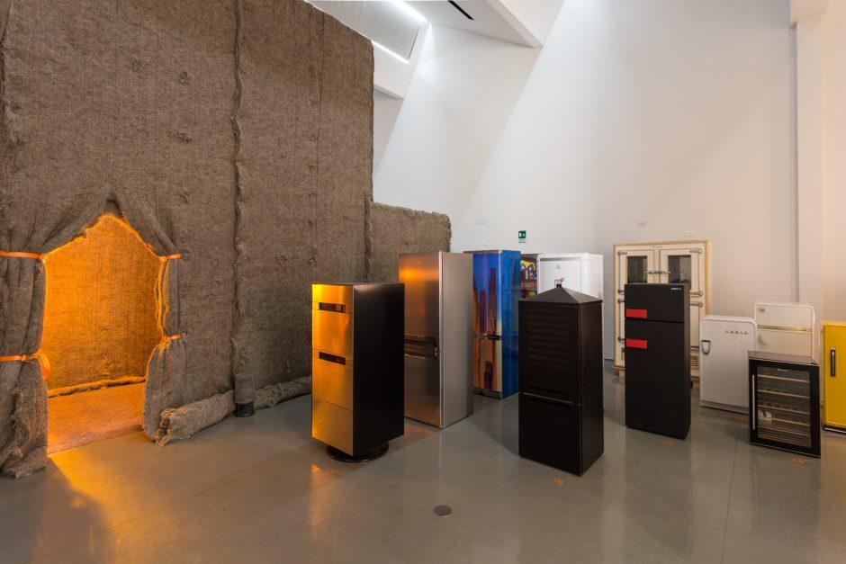 © Gianluca Di Ioia - La Triennale-7