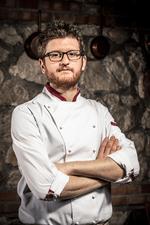 Luca Manzi's avatar