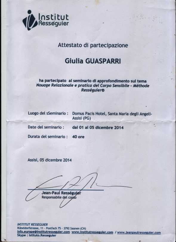 Documento-acquisito-06