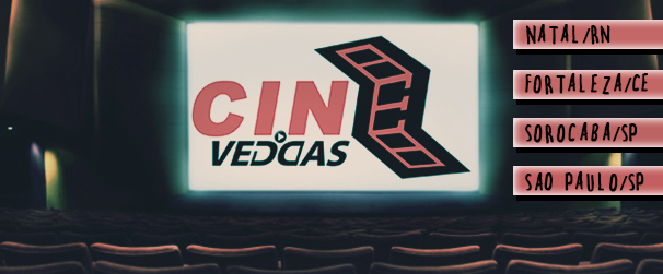 banner_para_cineveddas