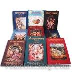 Srimad-Bhagavatam-HND