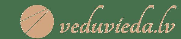 veduvieda-logo-text-big
