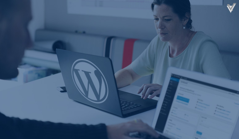 Selecting Wordpress Development Company