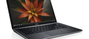 Dell Ultrabook XPS13