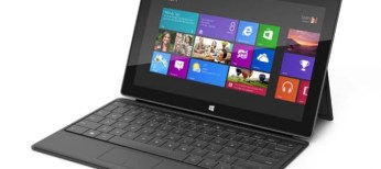microsoft-surface-tablet (1)