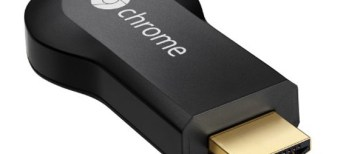 google-introduces-chromecast-01