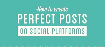how to create perfect post on social platforms_1